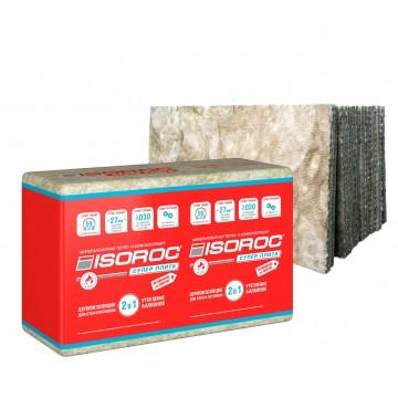 ISOROC Супер Плита