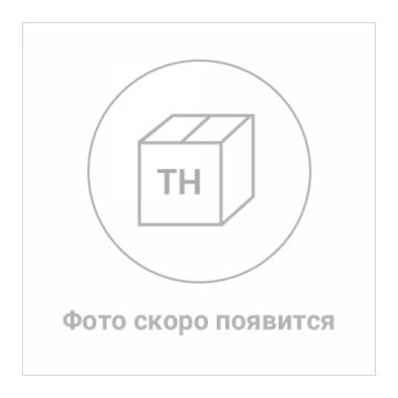 ТН МВС, МУФТА ТРУБЫ