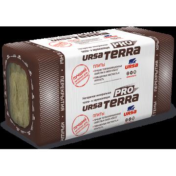 URSA TERRA PRO 34 PN 100 мм