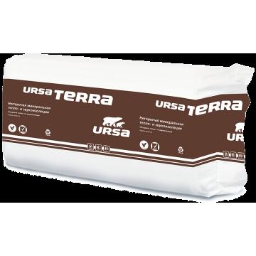 URSA TERRA 37 PN 50мм