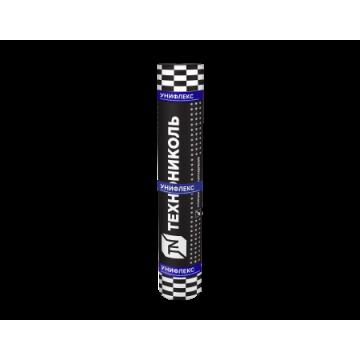 Унифлекс ТКП сланец серый,...